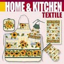 Home & Kitchen Textile Co-ordinate (Hong Kong)