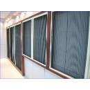 Insect Screens/Mosquito Nets (Hong Kong)
