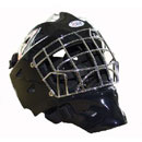 Goalie Helmet (China)