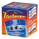 Toy Zoetrope (USA)