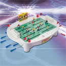 Toy Game - Challenger Soccer Game (Table Top) (Hong Kong)