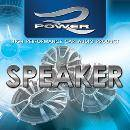 Speaker (Mainland China)