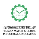 Taiwan Watch & Clock Industrial Association (Taiwan)