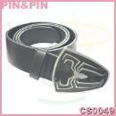 fashionable leather decorative Strap (Hong Kong)