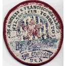 Vintage Patch (Hong Kong)