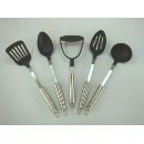 Stainless Steel Kitchenware (Hong Kong)