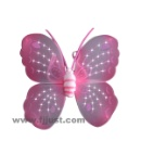 Party Item, Angel Wing, Party Accessories (Mainland China)