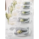 Decorative Tableware (Germany)