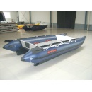 High Speed Inflatable Boat (China)
