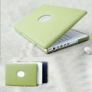 Case for MacBook13.3inch (China)