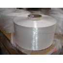 Polyester High Tenacity Low/Super Low  Shrinkage Multifilament Yarn for Industrial Usage (Mainland China)