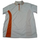 Polo Shirt (Hong Kong)
