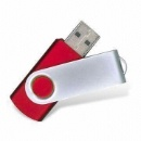 USB Flash Drive (Hong Kong)