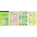 GardenSticker  Livro (China continental)
