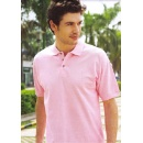 POLO shirt (Mainland China)