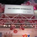 Decoration Balloons (Indonesia)
