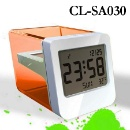 Solar Calendar/Table clock (China)