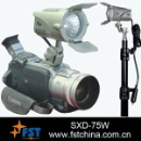 Video Light (Mainland China)