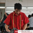 Inspection Service - Pre-shipment Inspection (Hong Kong)