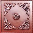 Bronze Ceiling Tile (Mainland China)