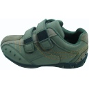 Children Casual Shoes (Mainland China)