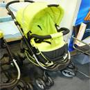 3-in-1 Baby Stroller (Mainland China)