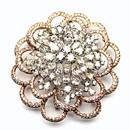 Diamond Brooch (Hong Kong)