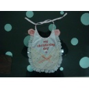 Infants Bibs (Mainland China)
