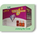 Color Box (Mainland China)