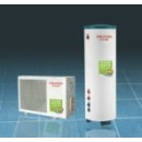 Air Source Water Heater (Mainland China)