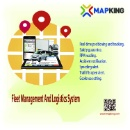 Fleet Management System (Hong Kong)