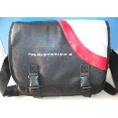 Carry Bag for PS3 (China)