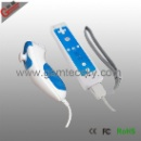 Nunchuck for PC Game  (China)