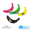 PVC Inflatable Banana (China)
