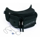 Sports Waist Pack (Hong Kong)