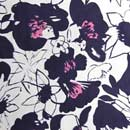 Printed Cotton Fabric (China)