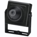 Mini Pinhole Len Camera, Hidden Camera, Spy Camera,  1/3 inch Sony super HAD,  CCTV Camera           (Mainland China)