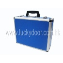 Business Briefcase (Hong Kong)