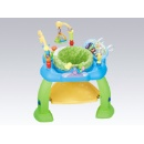 Baby Bouncing Chair (China)