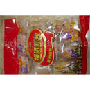Mini Bread with Filling (China)