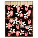 Floral-Print Blanketry (Mainland China)