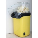 Electrical Popcorn Maker (China)