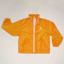 Windbreaker (Hong Kong)