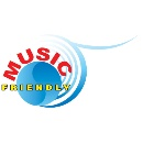 MusicFriendly (kong do hong)