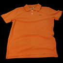 Homens  Polo Camisa (China continental)