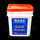 White Glue (Mainland China)
