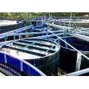 Organic Wastewater Treatment (Hong Kong)