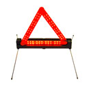 LED Triangle Warning Light (Taiwan)