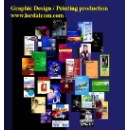 Graphic and Printing Service (Hong Kong)