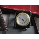 Fashion Gift Desk Clock (China)